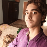 amir_bahram