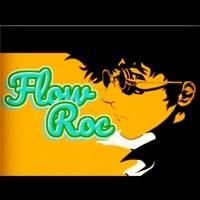 flowroc