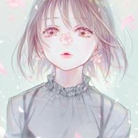 ritsu_chii