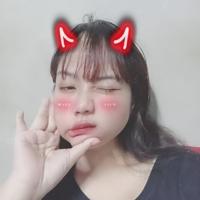 hana_rara