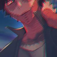 animegamer2