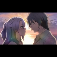 otaku_nigima