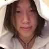 hkaznboy81889