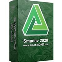 smadav2020
