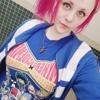miss_yukishiro