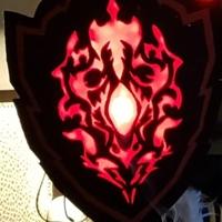 crimson_reaper
