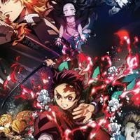 DemonSlayerFilmsTheatergoersGetMangaVolumeasBonusinJapan