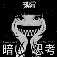 kxgami_gxng
