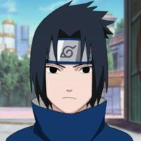 sasuke_kurosaki99