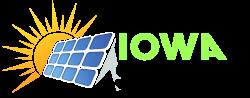 Iowa Solar