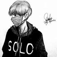 skull_kidu_o