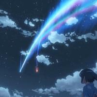 anime_love_forever