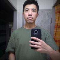 tatsuro_yanagi