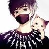 animeforlife1423