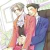 animetree22
