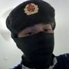 russian_pet