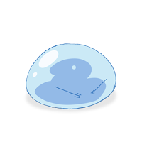 harmless_slime