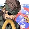 solid_snake95