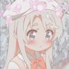 yurii_