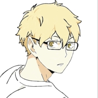tsuki_11