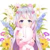 fairyyuki