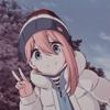 miss_mochi