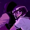 violet_demigod