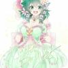 animeyaoilovers22
