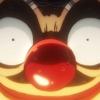 buggy_the_yonko