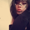 xxphant0m_kittyxx
