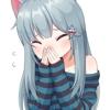 kittykitty_kate