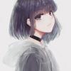 bella_mei